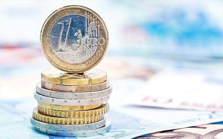 Επιπτώσεις της πανδημίας του κορονοιου στη Γερμανική οικονομία