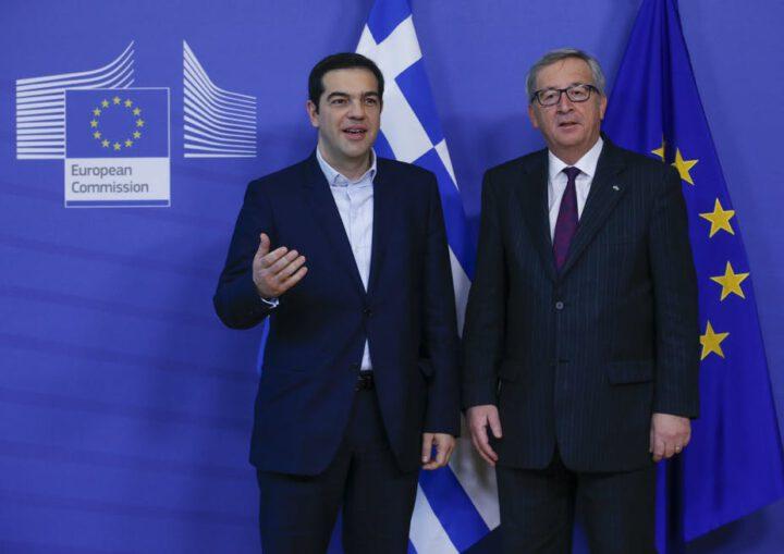 Greek-German economic and Trade Relations