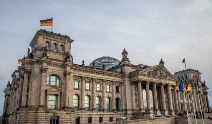 Ο τουριστικός κλάδος της Βαυαρίας – αρνητικές επιπτώσεις από τα μέτρα ομοσπονδιακής κυβέρνησης