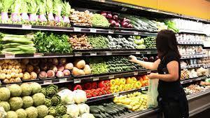 Εκδήλωση για τα ελληνικά αγροτικά προϊόντα και τρόφιμα στη βαυαρική αγορά